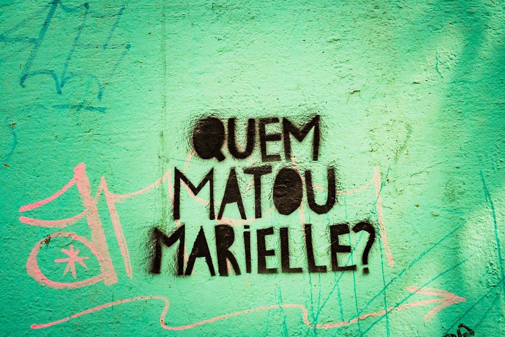Marielle Franco_JP