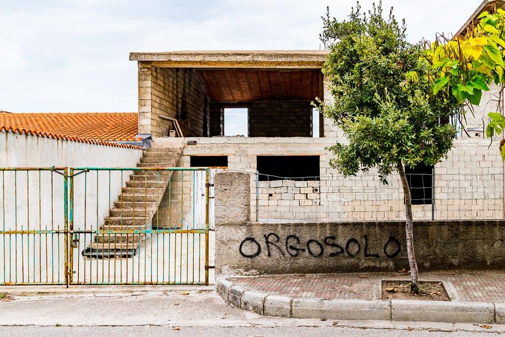 ORGOSOLO-JOPIXEL-3.jpg