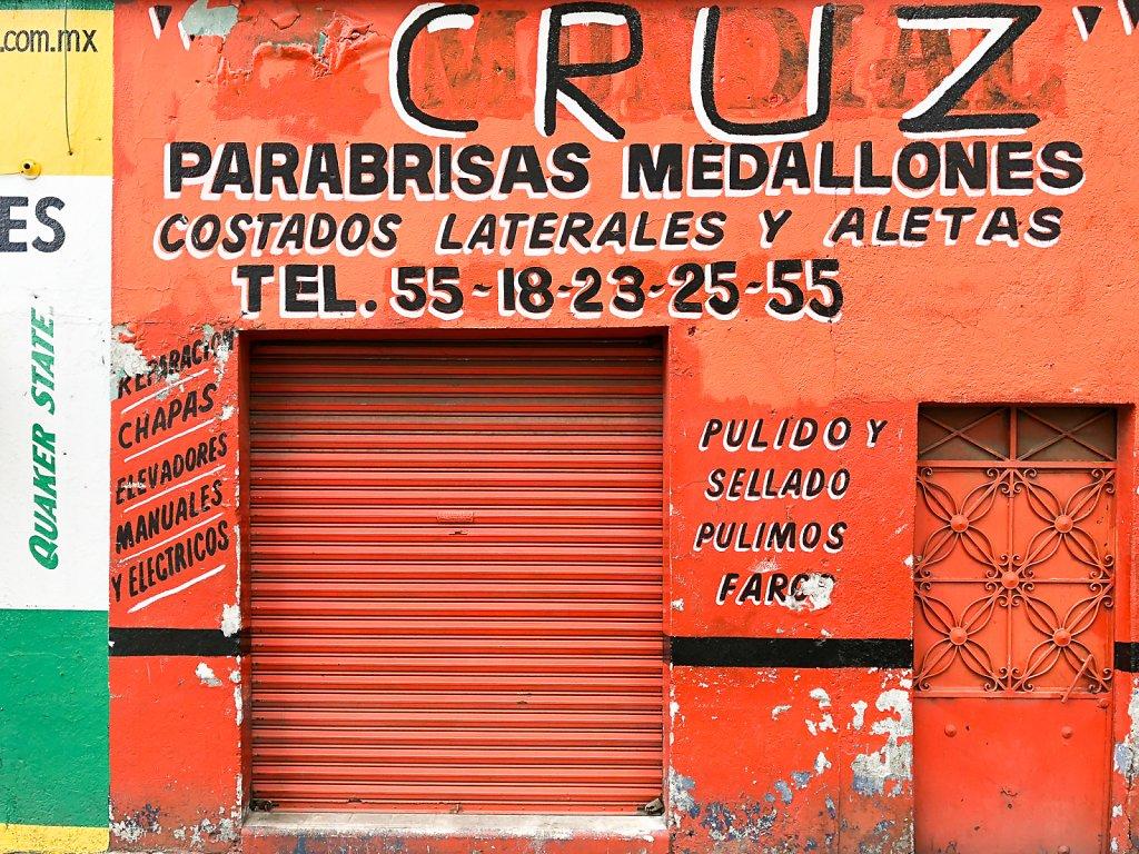 CDMX_Pictographic-city