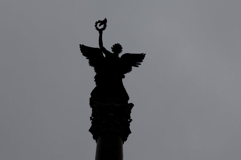 berlin - one day